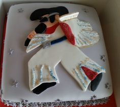 Music Themed Cakes On Pinterest 187 Pins