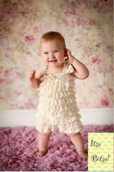 57bbfdfc50b7 42 Best Kids Clothing and Accessories! images