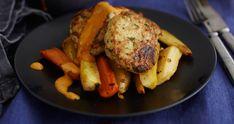 Turkey, Chicken, Food, Turkey Country, Essen, Meals, Yemek, Eten, Cubs