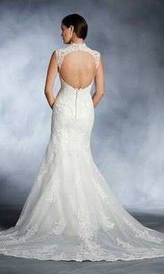 a8a4d42457d The top 58 LAST CHANCE TO BUY Alfred Angelo Disney Bridal Collection ...