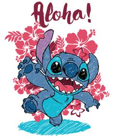 Easy Stretching For Seniors - Stretching Art - Calf Stretching To Slim - Stretching Poses Flexibility - Cute Cartoon Wallpapers, Cute Wallpaper Backgrounds, Wallpaper Iphone Cute, Cute Disney Drawings, Cartoon Drawings, Cute Drawings, Walpapers Cute, Lilo And Stitch Memes, Lelo And Stich