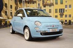 Image result for fiat 500