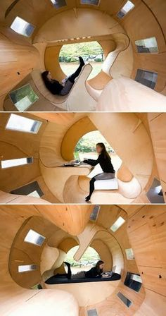 Crazy room... want this