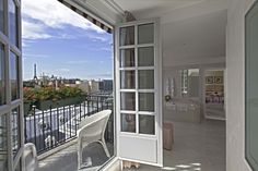 Hotel Gallery - Luxury Hotel Accommodation   Le Bristol Paris