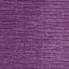 Metallic bubblegum pink novelty fabric. Lightweight with a crinkled texture. Perfect for costumes and dancewear.