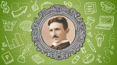 Sunday's Top Links 6.9.2013 | In this week's links get productivity tips from Nikola Tesla, marketing advice from Elon Musk, and much more!
