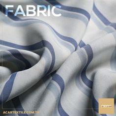 ACAR Textile Fabric Creation 2016 Collection #fashion #fabric #textile #tekstil #kumaş #design #style #moda #style #stil #konfeksiyon #apparel #dress #clothing #miyatextile #acartextile #enatextile #mactextile #acartekstil #miyatekstil #mactekstil #enatekstil http://www.acartextile.com.tr/
