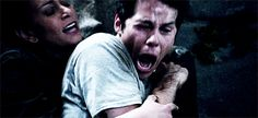 It makes me sad how bad stiles gets near the end of the series ):