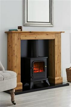 How Much Does It Cost To Install A Wood Burning Stove Wood Burning And Stove