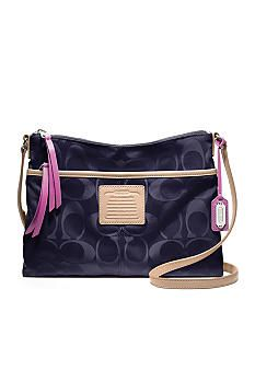 dae5c8626 122 Best Wish List images in 2015   Accessories, Fashion bags ...