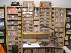 Customer Image: Workbox