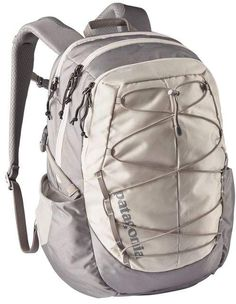Patagonia Women s Chacabuco Backpack 28L Patagonia Backpack d52ce0d4c9e3a