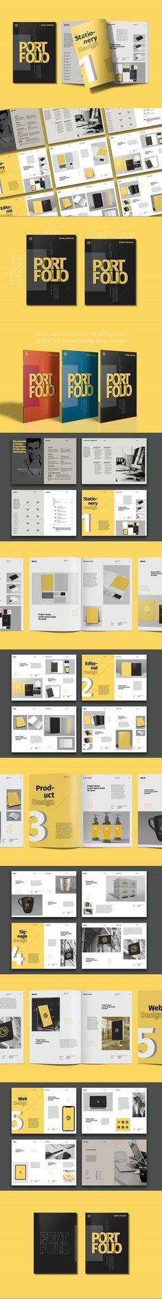 Oedin Personal Portfolio #BrochureTemplate #DesignPortfolio #clothing #businesstrifold #3fold #simple #bold #brochures #PortfolioBrochure #PortfolioTemplates #BrochureTemplates #portfolio #brochure #portfoliodesign #simple #models #punk #BrochureTemplates #portfolio Personal Portfolio, Brochure Template, Portfolio Design, Templates, Brochures, Punk, Models, Simple, Clothing