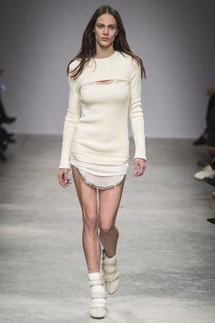 aureostyle_streetstyle_outfit_isabel_marant_1