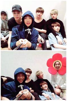 Bts Bangtan Boy, Bts Boys, Jackson, Kpop, V Taehyung, Jung Hoseok, Bts Wallpaper, Bts Memes, Seokjin