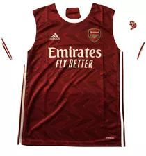 arsenal shirt | eBay Arsenal Shirt, Shirts, Ebay, Dress Shirts, Shirt