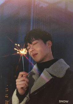 Jang Kiyong is a model and actor under the management of YG Entertainment. Kiyong took baby steps into the world of acting with his first supporting role on a television drama in Throughout the. Drama Korea, Korean Drama, Asian Actors, Korean Actors, Dramas, Kim Jisoo, Joo Hyuk, Cha Eun Woo, Cute Actors