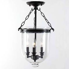 Update your home decor with this antique copper glass lantern mount chandelier. Constructed with solid iron and glass, this chandelier is both elegant and classy and would be a great addition to any room. Foyer Lighting, Antique Lighting, Lighting Store, Lighting Ideas, Pendant Lighting, Entryway Chandelier, Bedroom Lighting, Interior Lighting, Chandeliers
