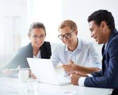Looking for best IT recruitment agencies in Melbourne? Our dedicated IT recruitment division will assist you find the proper person for your permanent or contract technology role. Temporary Jobs, Records Management, Property Management, Recruitment Services, Payday Loans Online, Short Term Loans, Term Paper, E Commerce, Reggio Emilia