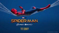 Começou o fim de semana e a estreia da semana nos cinemas está ali te esperando e você não sabe se verá ou não? Hoje sua dúvida vai acabar! Apresento a crítica de Homem Aranha: De Volta Ao Lar, um filme que quase doeu na alma de ver, quer saber por quê? Ficou curioso? Leia minha crítica abaixo e aproveite para curtir e seguir a página da Aniteca e Cineteca do Xinguê (y)  #HomemAranha #DeVoltaAoLar #SpiderMan #Homecoming #filme #ação #Super #herói #Marvel #aventura #comédia #drama #romance…