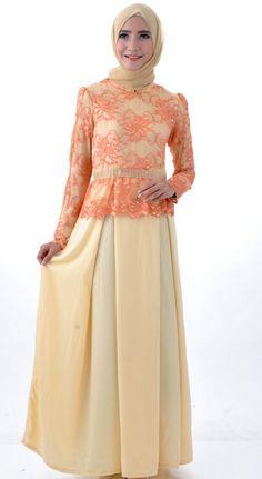 7 Best Hijabs Images Hijab Dress Dress Skirt Hijab Outfit