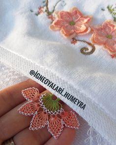 Needle Lace, Elsa, Handmade, Instagram, Needlepoint, Hand Made, Handarbeit