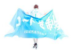 Hwangja(Hwangja) Toru Oikawa Cosplay Photo - Cure WorldCosplay