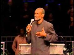 Bishop Noel Jones - Successfully Single (6)