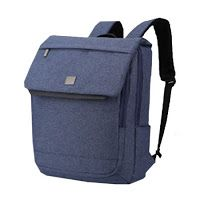 8eb34d1541 17 Best Promotional Backpack images