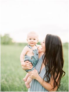 Baby Boy Photo Shoot Ideas Mother Son Newborns Mom 60 Ideas For 2019 Mother Son Pictures, Mother Daughter Photos, Mommy And Me Photo Shoot, Boy Photo Shoot, Family Photos With Baby, Baby Boy Photos, Family Pictures, Funny Photography, Family Photography