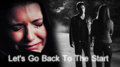 The season 5 finale is still causing me physical pain