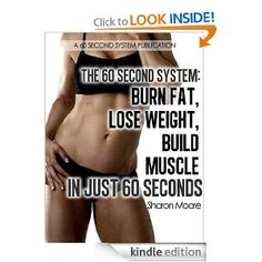 # Burn The Fat Feed The Muscle Workout Sheets - Weight