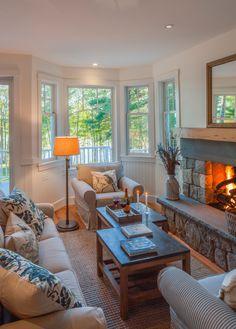 19984792069713231 further Sunroom Design Plans as well Screen House Plans moreover Narrow Lot House Plan 57101ha moreover Deck Builder FPK0Fiq 5Bqbi5zazNRrsUqHV kDKIpOJPklihJxcpQ. on l shaped house plans with screened porch
