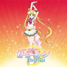 Sailor Moon Usagi, Sailor Moon Art, Sailor Moon Crystal, Sailor Moon Aesthetic, Sailor Moon Wallpaper, Princess Serenity, Sailor Scouts, Girls In Love, Chibi