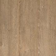 Granite Oak Laminate