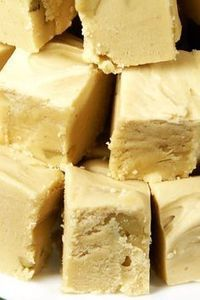 -Recipe including course(s): Dessert; and ingredients: marshmallow creme milk pea… Recipe including course(s): Dessert; and ingredients: marshmallow creme milk peanut butter sugar See it Peanut Butter Fudge, Peanut Butter Recipes, Fudge Recipes, Candy Recipes, Cookie Recipes, Dessert Recipes, Marshmallow Peanut Butter, Dinner Recipes, Marshmallow Treats