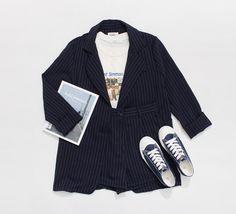 Korean Fashion Sets | Official Korean Fashion