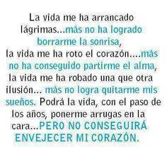 la vida...... Wisdom Quotes, Life Quotes, Favorite Quotes, Best Quotes, Quotes En Espanol, Smart Quotes, Frases Humor, Pretty Quotes, Spanish Quotes