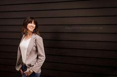 Business & Branding Headshots :: Portland Oregon, Vancouver Wa Photographer Business Branding, Portland Oregon, Family Photographer, Vancouver, Owl, Velvet, Lady, Photography, Wedding