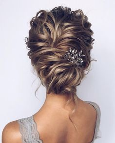 2019 chaotisch Brötchen Modelle – New Site – Uñas Coffing Maquillaje Peinados Tutoriales de cabello Bride Hairstyles, Hairstyles With Bangs, Straight Hairstyles, Hairstyle Short, Hairstyle Ideas, Wedding Hairstyle, Pixie Hairstyles, Modern Hairstyles, Popular Hairstyles