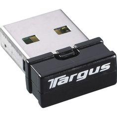 Targus Bluetooth 4.0 USB Adaptor