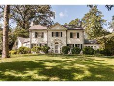 White Oak Road | Raleigh, North Carolina | interior design, home decor, design, decor, luxury homes. More news at: http://www.bocadolobo.com/en/news/