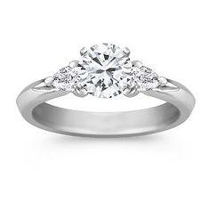 I love this. definitely my ring.
