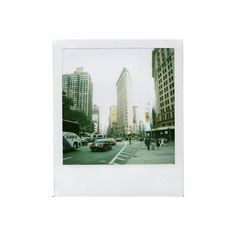 ➵ ➵ ➵ kaleidoscope eyes ➵ ➵ ➵: polaroid ❤ liked on Polyvore featuring polaroids, backgrounds, pictures, photos and fillers
