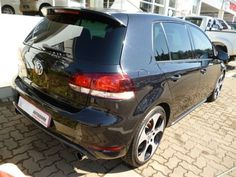Buy & Sell On Gumtree: South Africa's Favourite Free Classifieds Gumtree South Africa, Buy And Sell Cars, August 2014, Car Lights, Volkswagen Golf, Mp3 Player, The Incredibles, Colour, Facebook