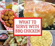 Back To My Southern Roots - Easy Recipes for You and Your Family, Dinner and Dessert Simply Recipes, Easy Recipes, Evaporated Milk Recipes, Baked Potato Wedges Oven, Mashed Potato Cakes, Creamy Potato Salad, Roasted Potato Recipes, Corn Muffin Mix, Homemade Bbq
