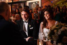Hotel esplendor savoy anabel fisherton fotografo de bodas de casamientos buenos aires argentina destination wedding photographer fotografia 109