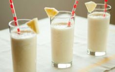 Pineapple Breeze Smoothie | Whole Foods Market