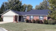 Owens Corning Duration dimensional shingle in Onyx Black color. - ARAC Roof It Forward - Indiana