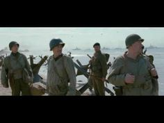 20th Century Fox ha lanzado un nuevo tráiler de 'The Monuments Men', la última película que prepara George Clooney como director.